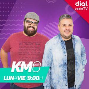 Dial-Radio-TV-San-Rafael-Mendoza-KM-0