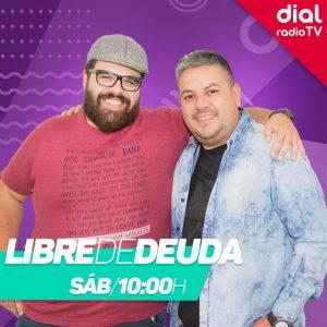 Dial-Radio-TV-San-Rafael-Mendoza-Libre-de-deuda