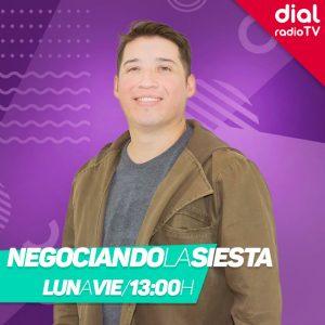 Dial-Radio-TV-San-Rafael-Mendoza-Negociando-la-siesta