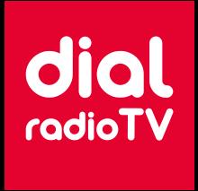 online retailer 05c6d d63f1 Dial Radio TV   Radio de San Rafael, Mendoza