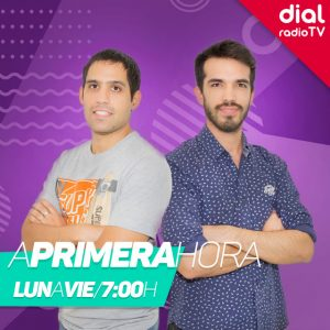 Dial-Radio-TV-San-Rafael-Mendoza-A-Primera-Hora