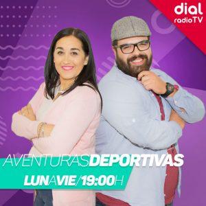 Dial-Radio-TV-San-Rafael-Mendoza-Aventuras-deportivas