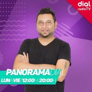 Dial-Radio-TV-San-Rafael-Mendoza-Panorama-Dial