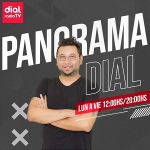 03-panorama2019