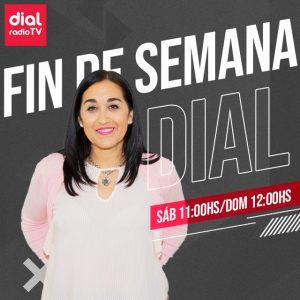 09-findedial2019